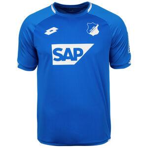 1899 Hoffenheim Trikot Home 2018/2019 Herren, Blau, zoom bei OUTFITTER Online