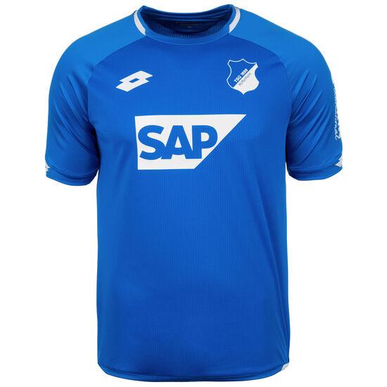 Lotto 1899 Hoffenheim Trikot Home 2018/2019 Herren