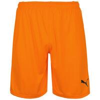 Liga Short Herren, orange / schwarz, zoom bei OUTFITTER Online