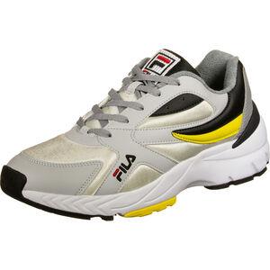 Hyperwalker Low Sneaker Herren, schwarz, zoom bei OUTFITTER Online
