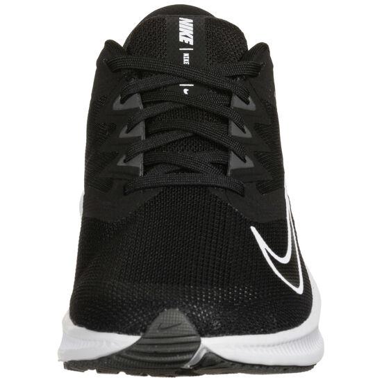 Quest 3 Laufschuh Damen, schwarz / weiß, zoom bei OUTFITTER Online