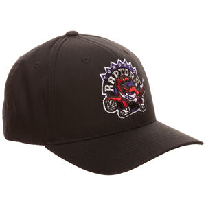 NBA Toronto Raptors Team Logo Snapback Cap, , zoom bei OUTFITTER Online