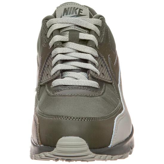 Air Max 90 Essential Sneaker Herren, , zoom bei OUTFITTER Online