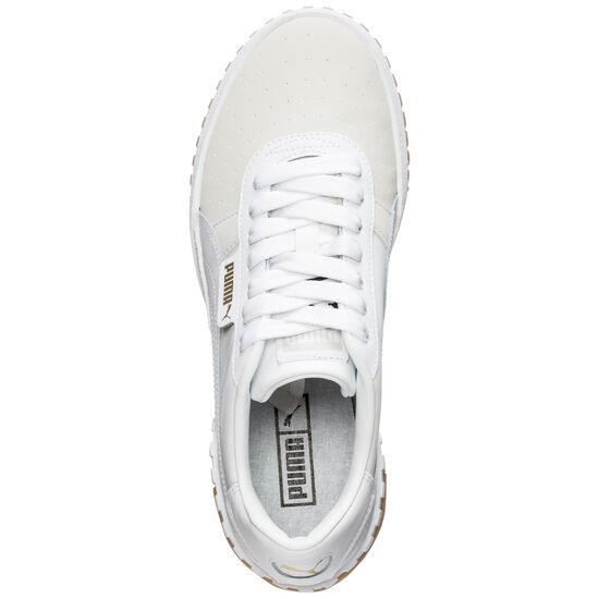 super popular 74409 bc345 Cali Exotic Sneaker Damen, weiß, zoom bei OUTFITTER Online ...