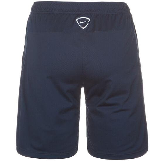 Libero Knit Short Herren, Blau, zoom bei OUTFITTER Online