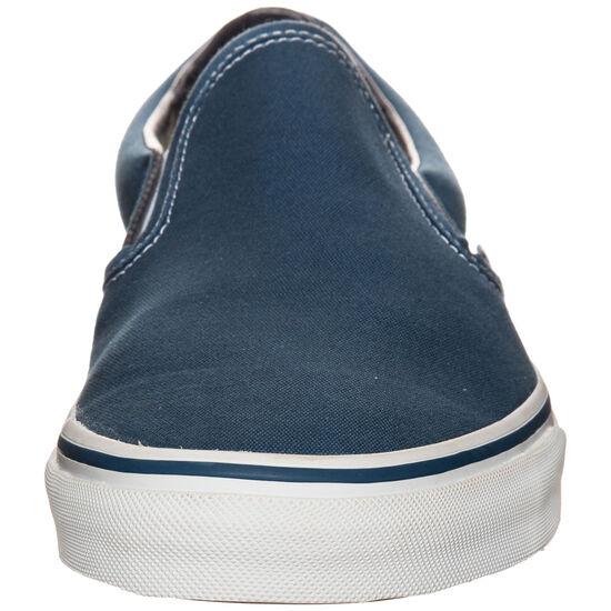 Classic Slip-On Sneaker, Blau, zoom bei OUTFITTER Online