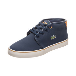 Ampthill Sneaker Kinder, Blau, zoom bei OUTFITTER Online