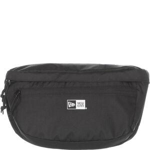 Waist Bag Gürteltasche, , zoom bei OUTFITTER Online