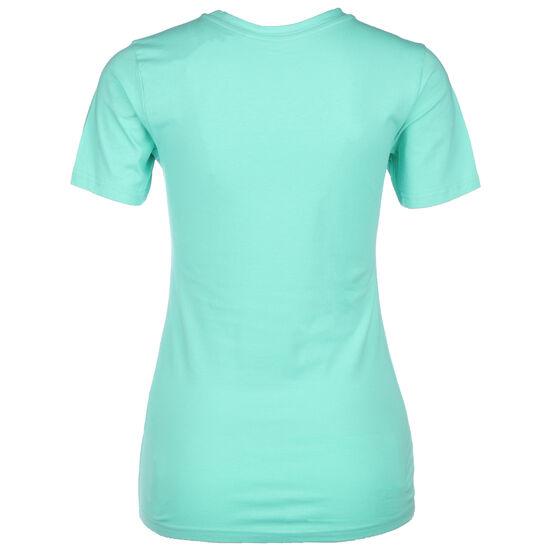 Barletta 2 T-Shirt Damen, grün, zoom bei OUTFITTER Online