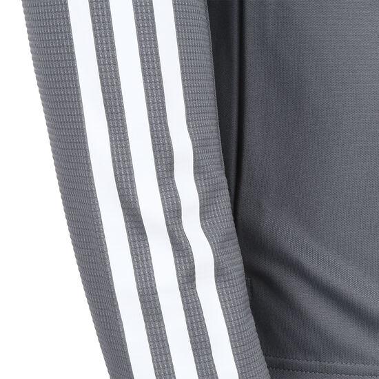 DFB Trainingssweat EM 2020 Herren, grau, zoom bei OUTFITTER Online