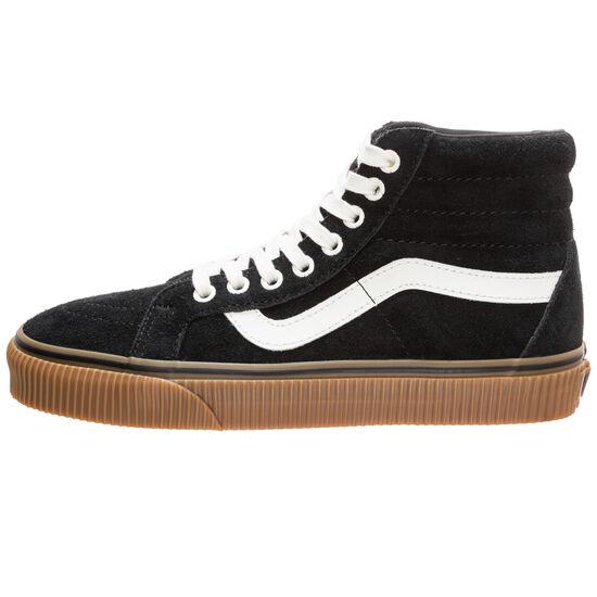 Sk8-Hi Suede Reissue Sneaker, , zoom bei OUTFITTER Online
