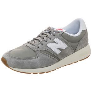WRL420-SF-B Sneaker Damen, Grau, zoom bei OUTFITTER Online