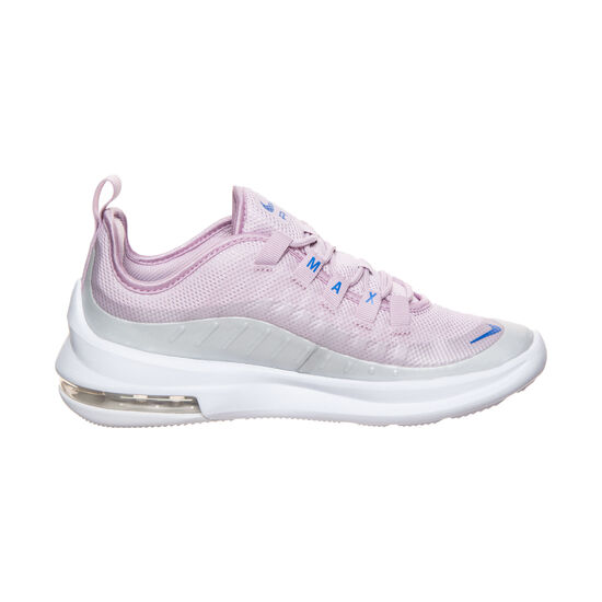 Air Max Axis Sneaker Kinder, rosa / weiß, zoom bei OUTFITTER Online