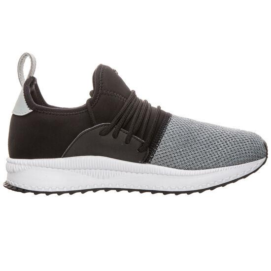 TSUGI Apex BLCK Sneaker, Schwarz, zoom bei OUTFITTER Online