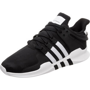 EQT Support ADV Sneaker, Schwarz, zoom bei OUTFITTER Online