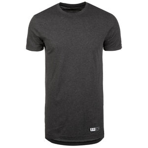 Accelerate Off-Pitch Tee T-Shirt Herren, schwarz, zoom bei OUTFITTER Online