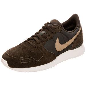 Air Vortex Leather Sneaker Herren, Grün, zoom bei OUTFITTER Online