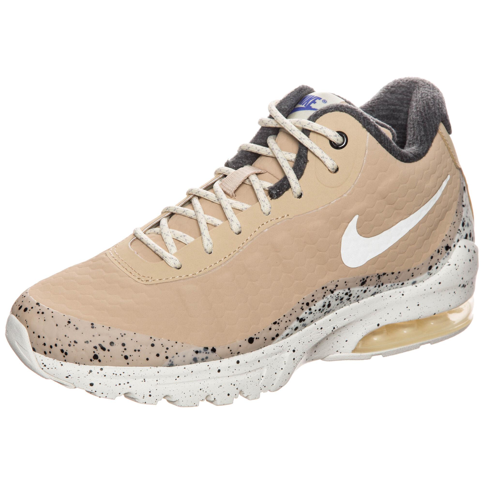 buy popular 68e39 7629d ... order nike damen sneaker air max invigor mid 861661 200 38.5 86f7a d519f