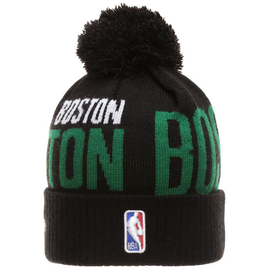 NBA Boston Celtics Tip Off Series Bommelmütze Herren, , zoom bei OUTFITTER Online