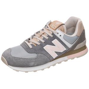 ML574-BSG-D Sneaker, Grau, zoom bei OUTFITTER Online