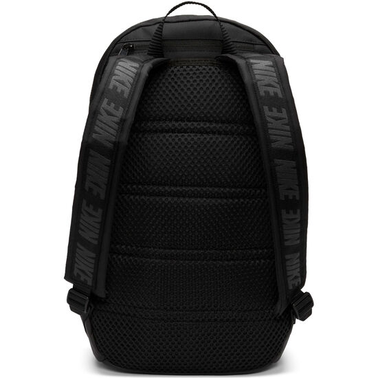 FC Liverpool Rucksack, , zoom bei OUTFITTER Online