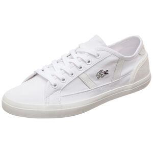 hot sale online 0c440 30972 Sideline Sneaker Damen, weiß, zoom bei OUTFITTER Online