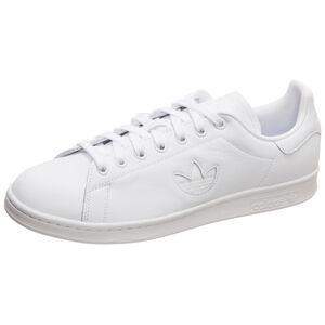 Stan Smith Sneaker Herren, weiß, zoom bei OUTFITTER Online