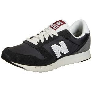 ML311 Sneaker Herren, schwarz, zoom bei OUTFITTER Online