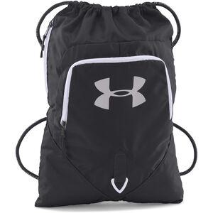 Undeniable Sporttasche, , zoom bei OUTFITTER Online