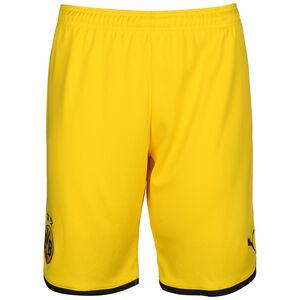 Borussia Dortmund Short 3rd 2019/2020 Herren, gelb / schwarz, zoom bei OUTFITTER Online