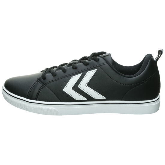 Mainz Sneaker, schwarz / weiß, zoom bei OUTFITTER Online