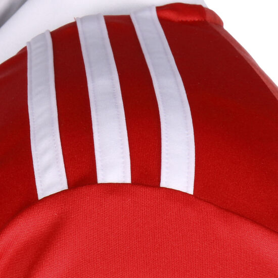 RFU Russland Trikot Home EM 2020 Herren, rot / weiß, zoom bei OUTFITTER Online