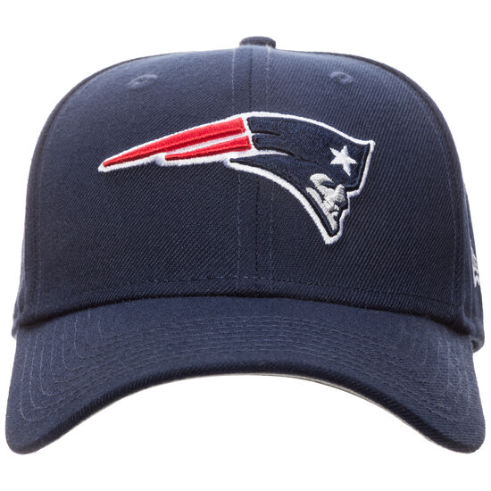 9FORTY NFL The League New England Patriots Cap, , zoom bei OUTFITTER Online