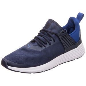 Insurge Mesh Sneaker, Blau, zoom bei OUTFITTER Online