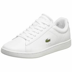 Carnaby Sneaker Damen, weiß, zoom bei OUTFITTER Online