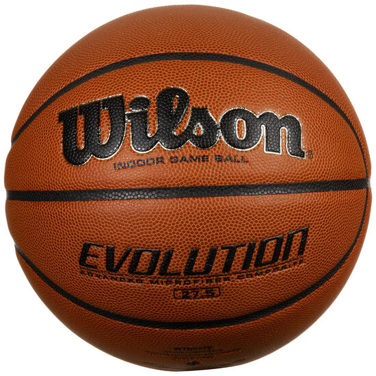 Evolution Basketball, , zoom bei OUTFITTER Online