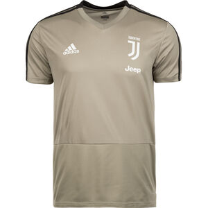 Juventus Turin Trainingsshirt Herren, , zoom bei OUTFITTER Online