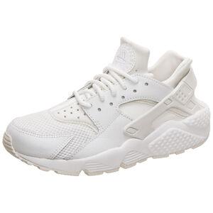 Air Huarache SE Sneaker Damen, Weiß, zoom bei OUTFITTER Online