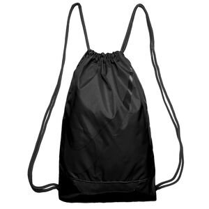 Football Gymsack 3.0 Turnbeutel, , zoom bei OUTFITTER Online