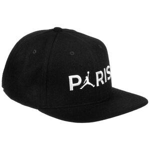 Paris St.-Germain Pro Strapback Cap, , zoom bei OUTFITTER Online