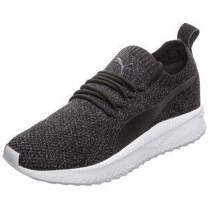 TSUGI Apex evoKNIT Sneaker, Schwarz, zoom bei OUTFITTER Online