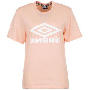 Boyfriend Fit T-Shirt Damen, pink, zoom bei OUTFITTER Online
