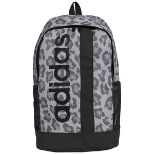 Linear Rucksack, , zoom bei OUTFITTER Online