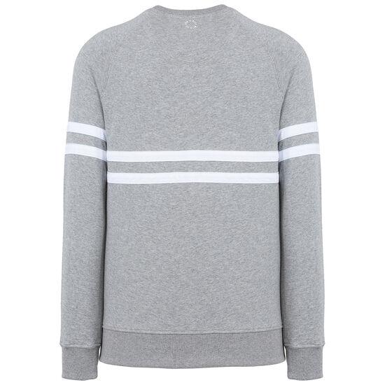 DMWU Sweatshirt Herren, grau, zoom bei OUTFITTER Online
