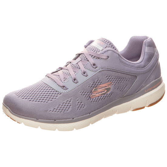 Flex Appeal 3.0 Moving Fast Trainingsschuh Damen, lila, zoom bei OUTFITTER Online