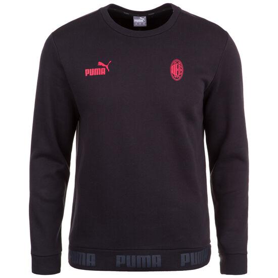 best sneakers 1a737 ac635 AC Mailand FtblCulture Sweatshirt Herren