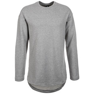 Tango Future Sweatshirt Herren, Grau, zoom bei OUTFITTER Online