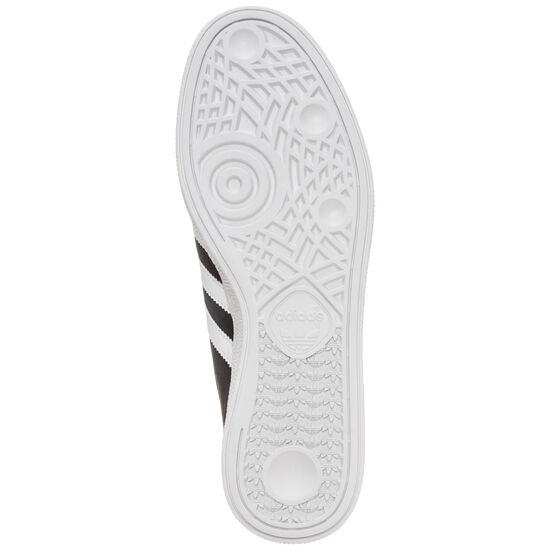 München Sneaker, Grau, zoom bei OUTFITTER Online