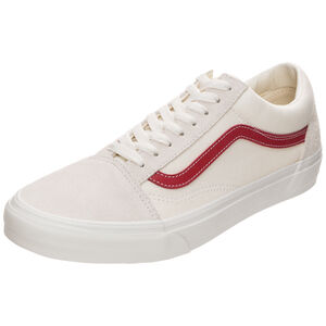 Old Skool Sneaker, Beige, zoom bei OUTFITTER Online