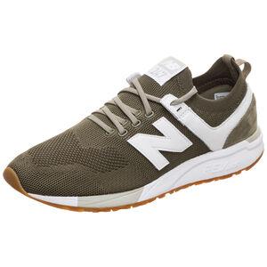 MRL247-DV-D Sneaker, Grün, zoom bei OUTFITTER Online